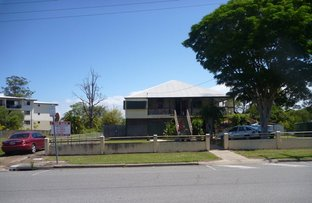 Picture of 22 Edward st, Caboolture QLD 4510