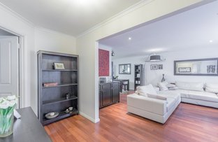 Picture of 2/53 Boss Avenue, Marleston SA 5033