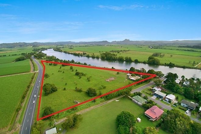 Picture of 1 Tweed Valley Way, TUMBULGUM NSW 2490