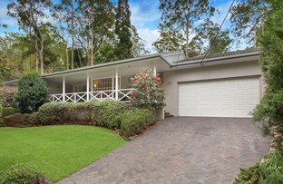 Picture of 5 Antoinette Close, Warrawee NSW 2074