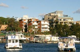 Picture of 14/5 Tonkin Street, Cronulla NSW 2230