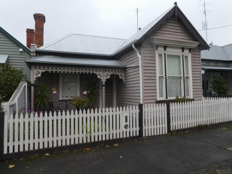 521 Lydiard Street North, Soldiers Hill VIC 3350, Image 0