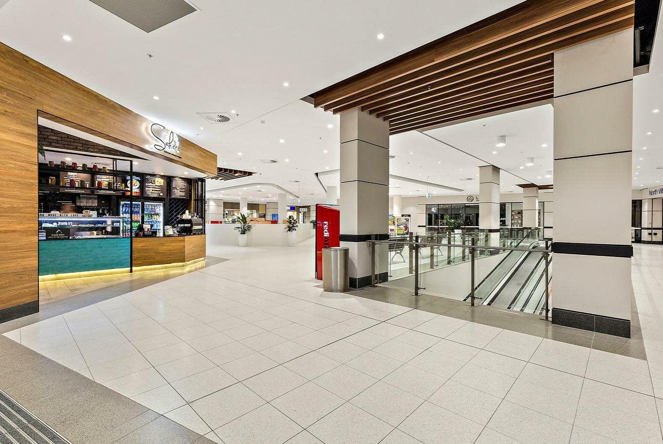 301/10 Hezlett Road, Kellyville NSW 2155, Image 1