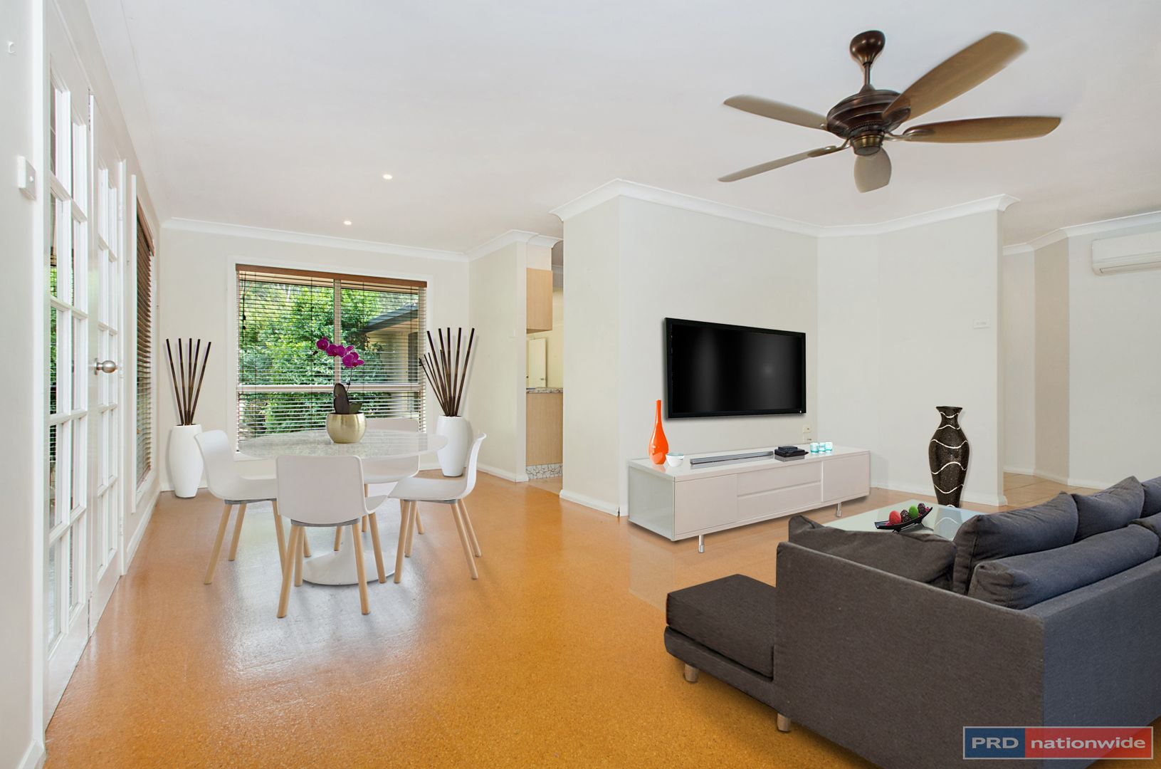 24 Elouera Place, West Haven NSW 2443, Image 2