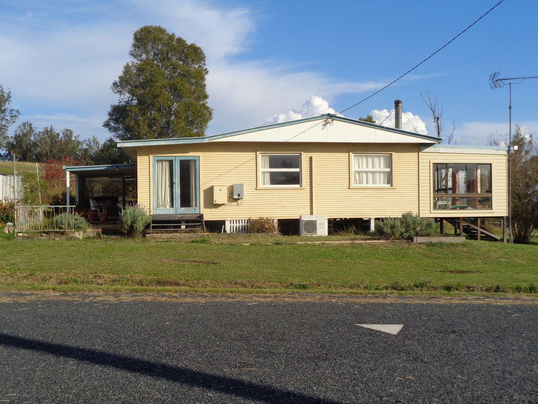 18 Sinclair Street, Old Bonalbo NSW 2469, Image 0