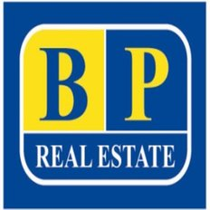 Burwood Partners, Sales representative