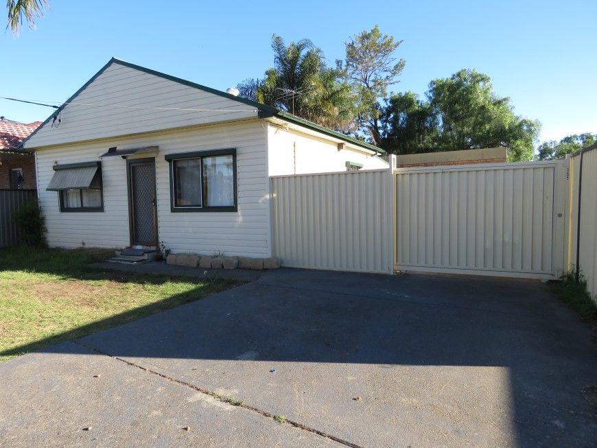 Smithfield NSW 2164, Image 0