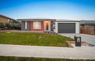 Picture of 3 Finch Court, Drouin VIC 3818