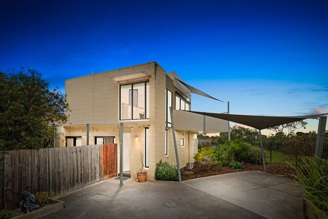 Picture of 7/13-19 Purcell Court, WERRIBEE VIC 3030