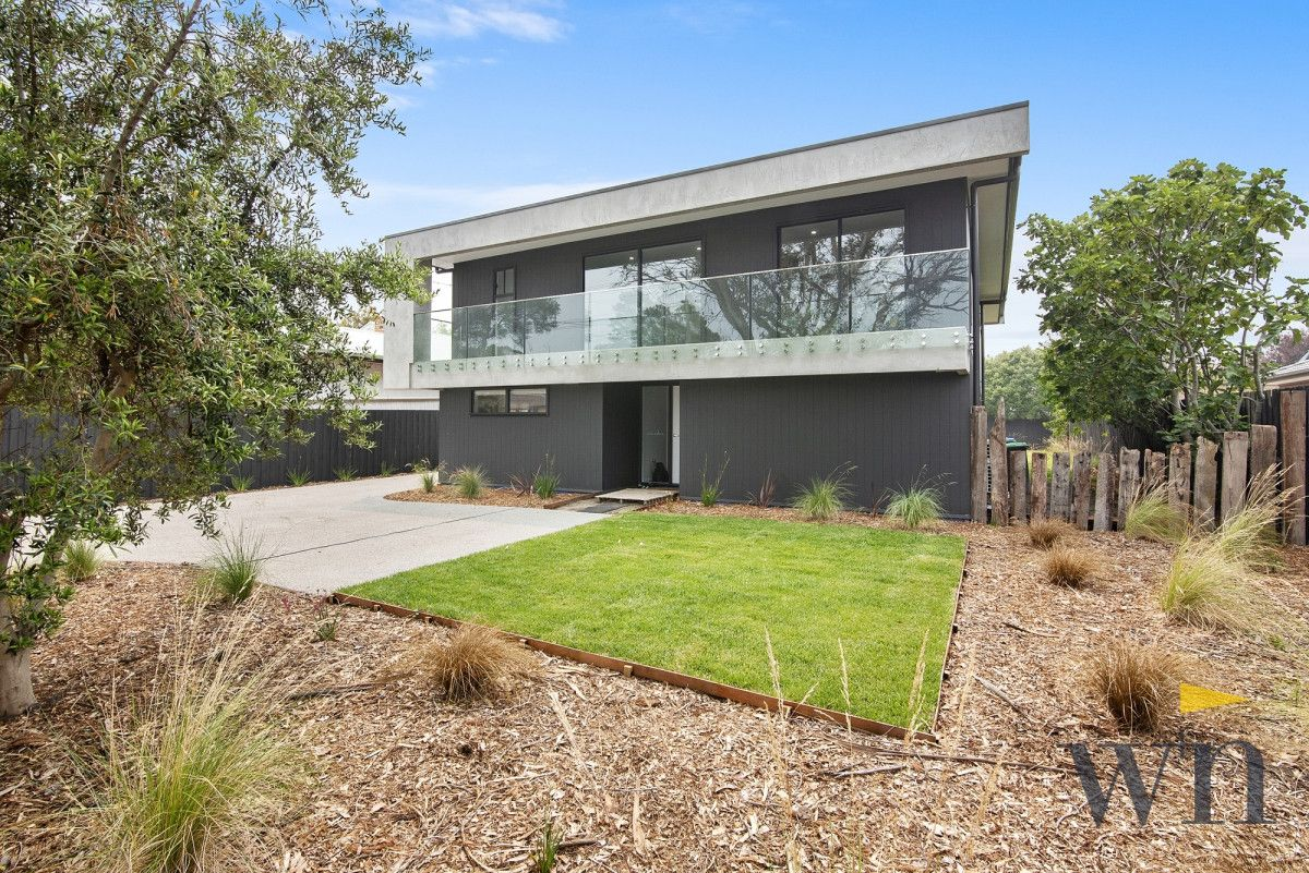84 Seaview Avenue, Safety Beach VIC 3936, Image 0