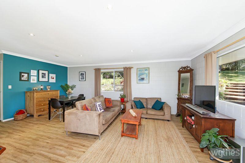 4 Hovea Road, Carters Ridge QLD 4563, Image 0