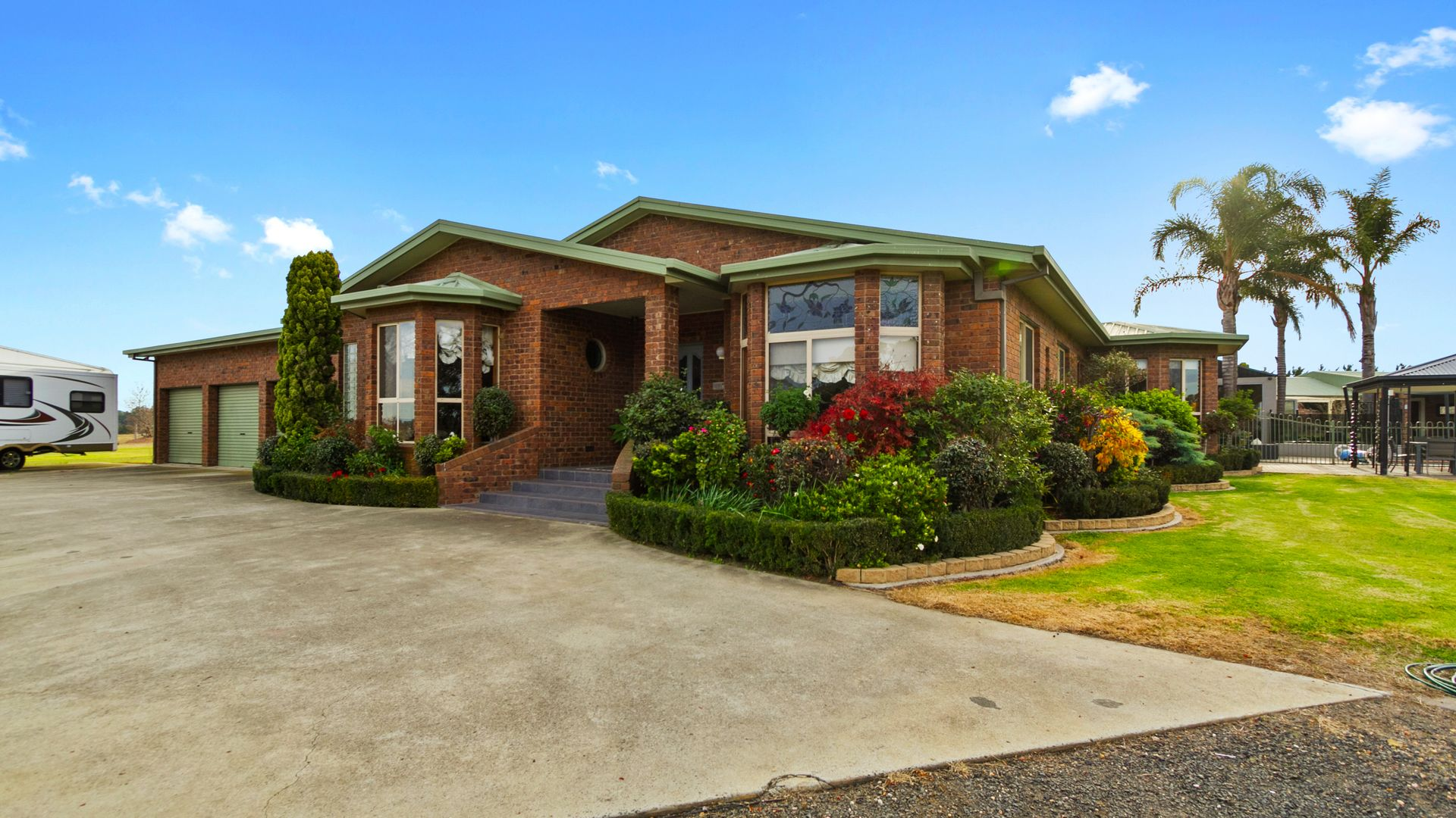 147 Weir Road, Heyfield VIC 3858, Image 1