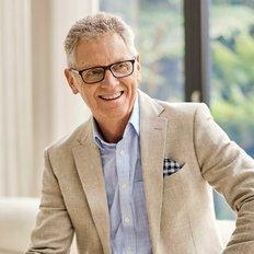 Craig Symons, Sales representative