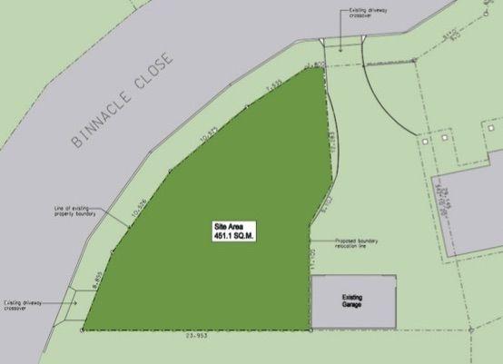 L228 Binnacle Cl, Cleveland QLD 4163, Image 2