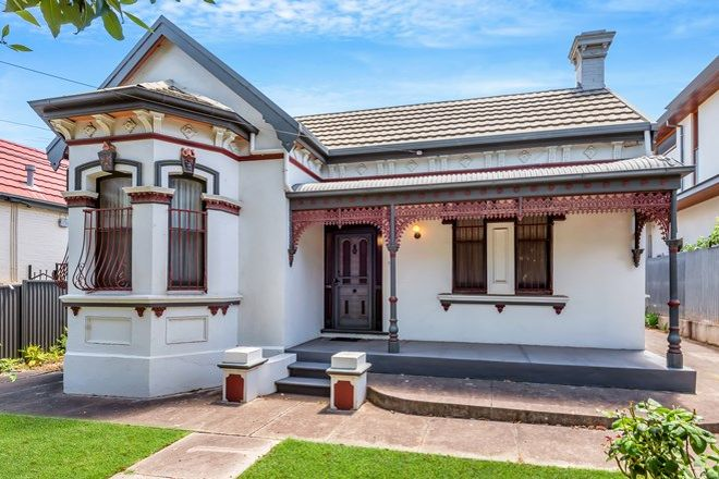 Picture of 75 William Street, NORWOOD SA 5067