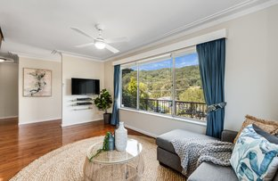 Picture of 53 Bradys Gully Road, North Gosford NSW 2250
