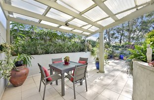 Picture of 11/14 Fraser Road, Normanhurst NSW 2076