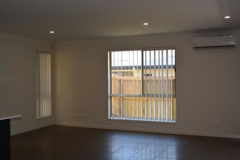 93 Flora Terrace, Pimpama QLD 4209, Image 1
