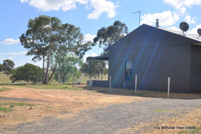 1640 Goolma Road, Two Mile Flat NSW 2852, Image 0