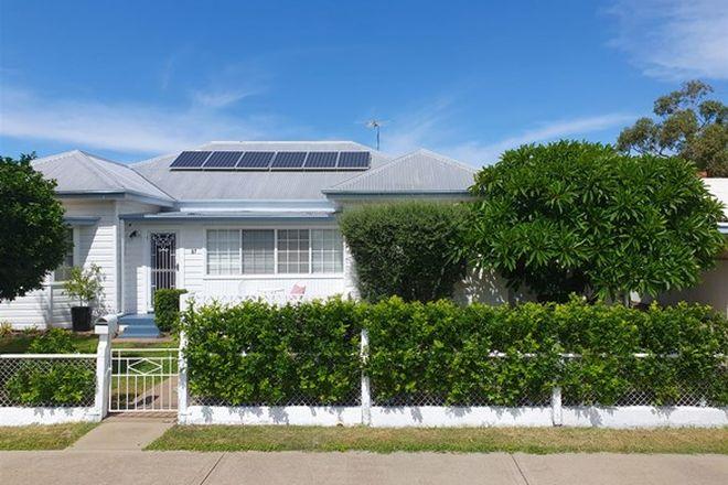Picture of 97 Barwan St, NARRABRI NSW 2390