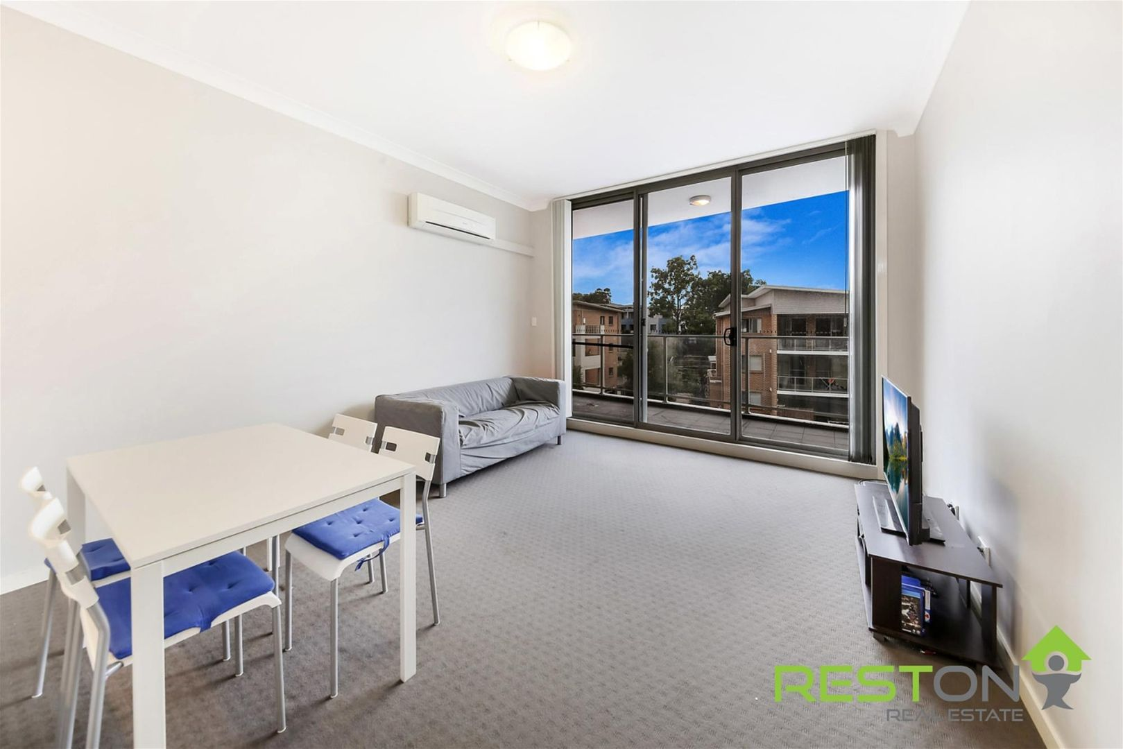 8/29-33 Darcy Road, Westmead NSW 2145, Image 1
