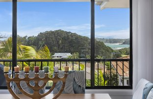 Picture of 3 Coachmans  Close, Sapphire Beach NSW 2450