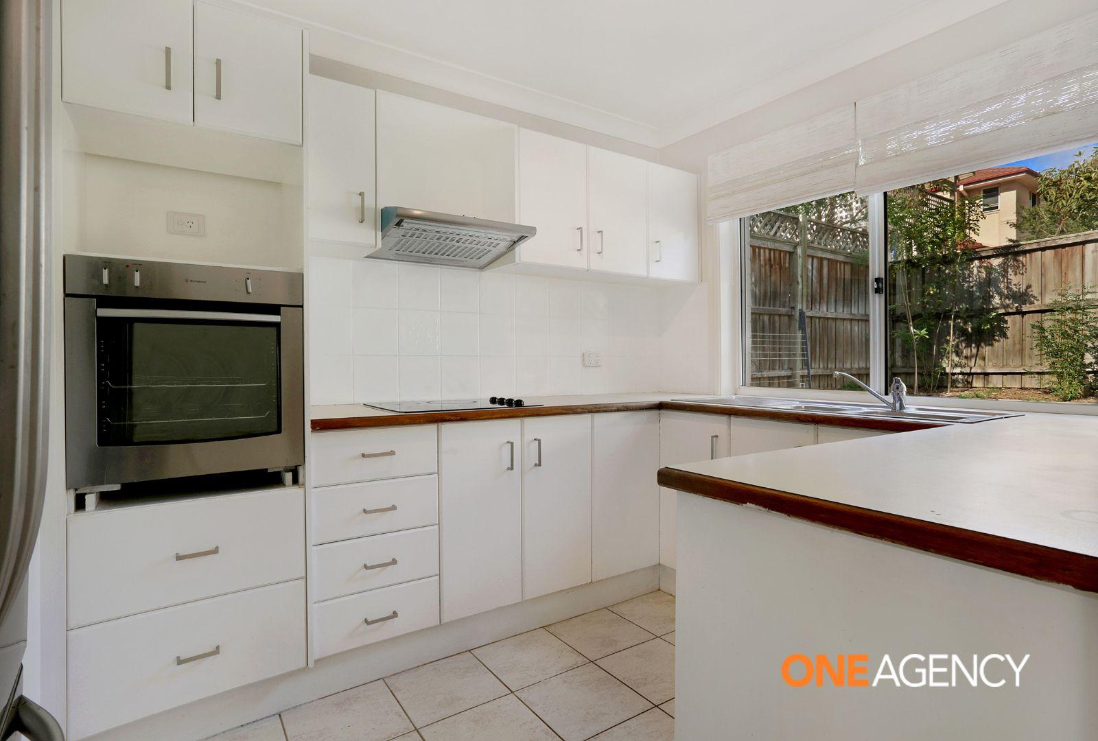 2 Oakwood Way, Menai NSW 2234, Image 2