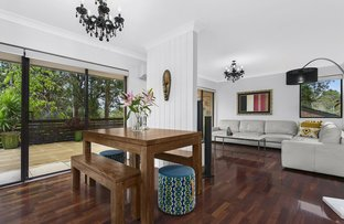 Picture of 15/22 Fontenoy Road, Macquarie Park NSW 2113