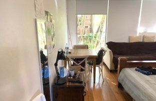 Picture of 7/481 Old South Head Road, Rose Bay NSW 2029