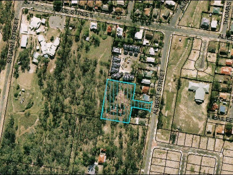69A Albert Street, Goodna QLD 4300, Image 1