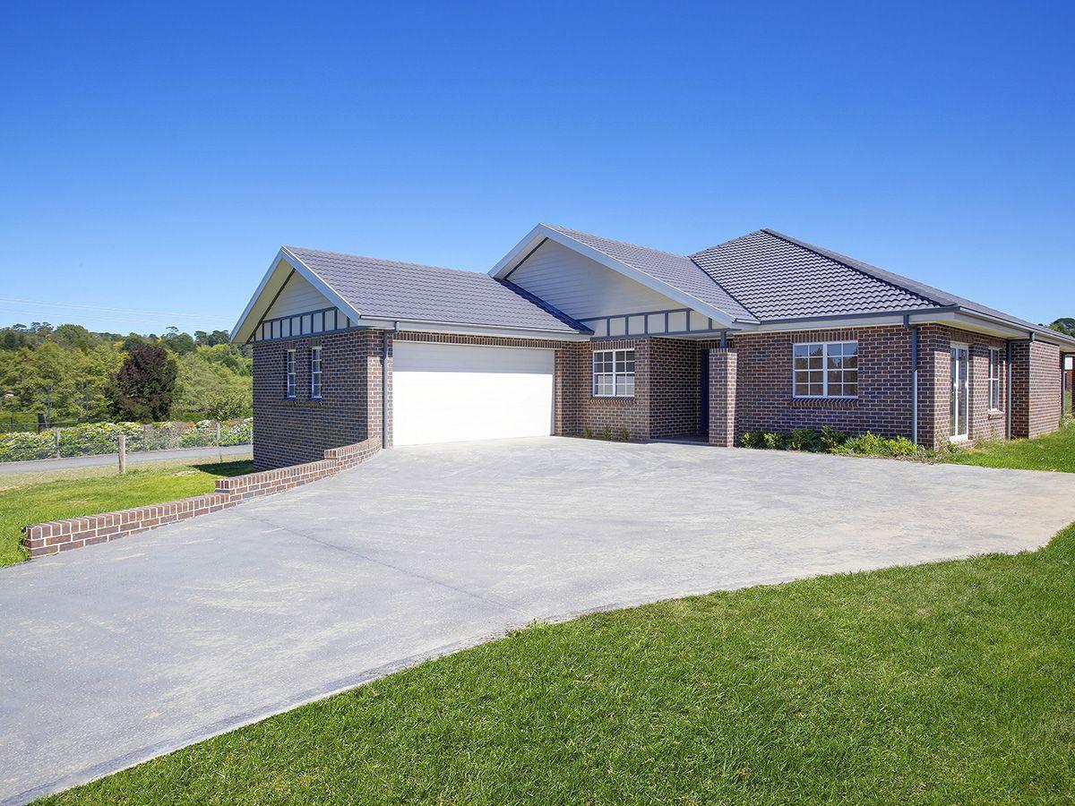 Moss Vale NSW 2577, Image 2