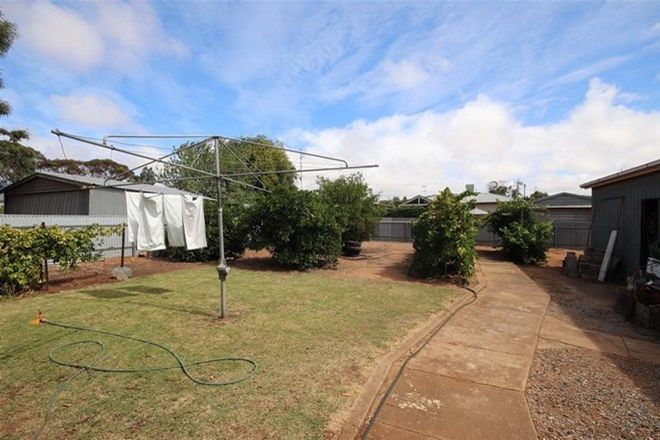 Picture of 21 Berryman Avenue, MANNUM SA 5238
