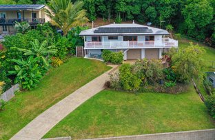 Picture of 23 Blue Hills Crescent, Freshwater QLD 4870