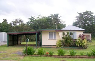 Picture of 7 Webb Cres, East Innisfail QLD 4860