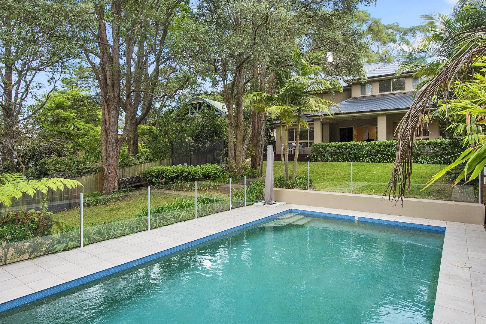 6 Kooloona Crescent, Pymble NSW 2073, Image 0