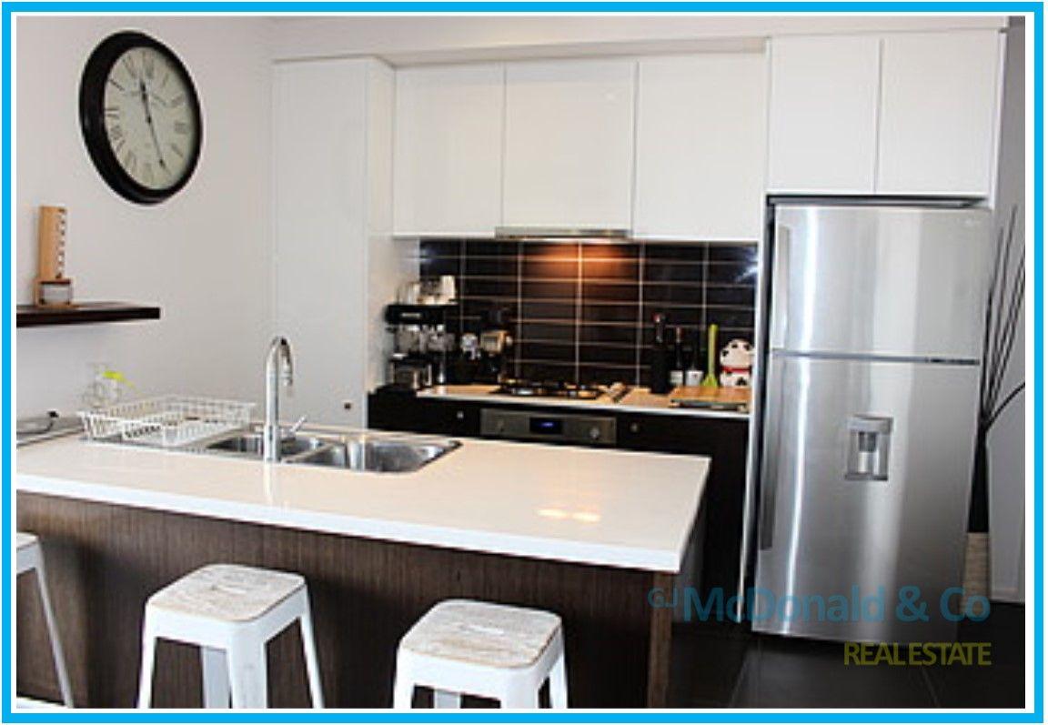702/8 Gheringhap Street, Geelong VIC 3220, Image 0