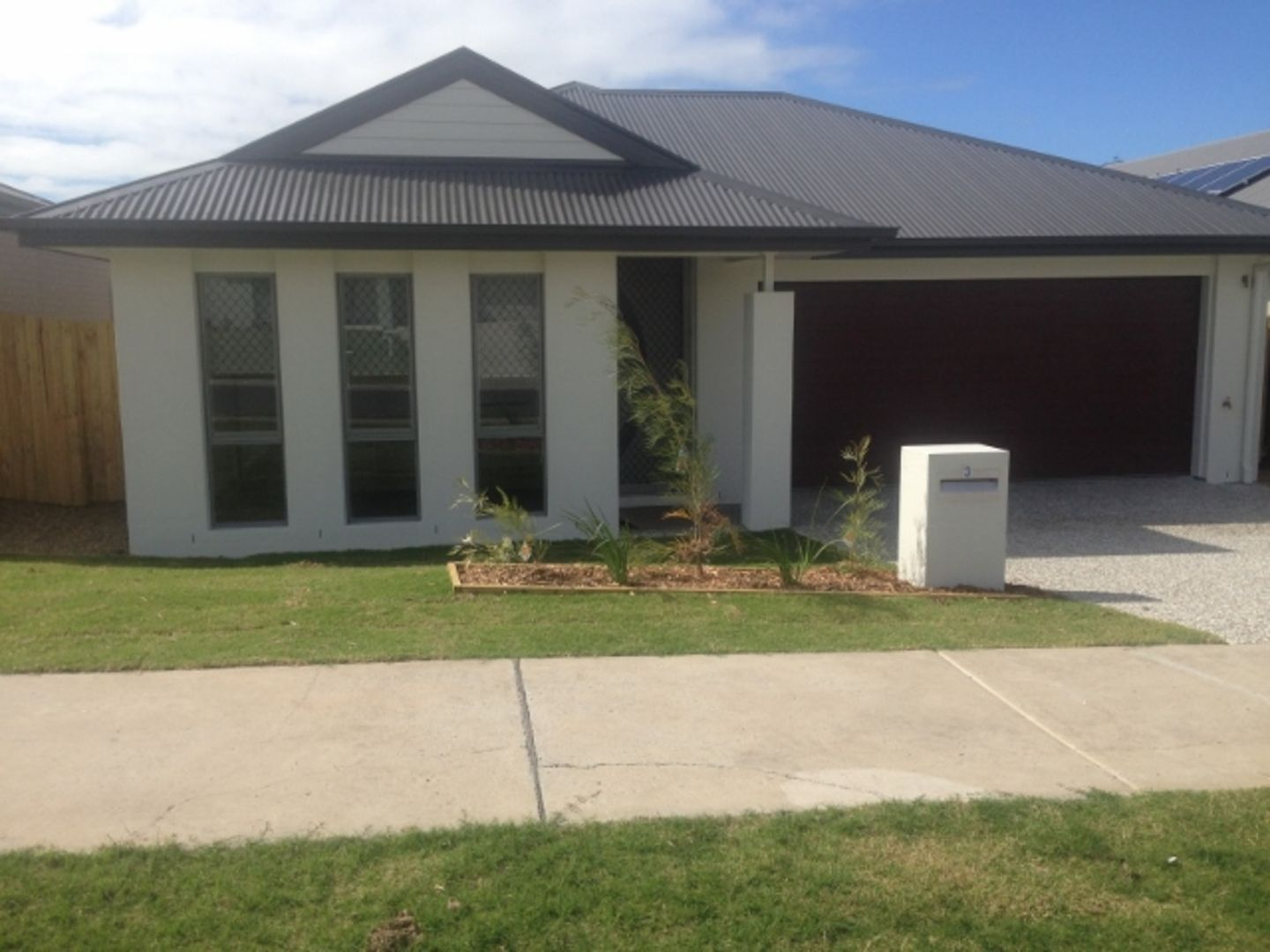 3 Shelley Street, Redbank Plains QLD 4301, Image 0