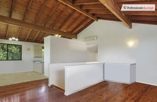 Picture of 10 Explorers Way, Worongary QLD 4213
