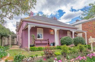 Picture of 21 Victoria Street, Millthorpe NSW 2798