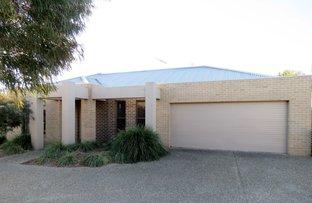 1/378 Cambourne Street, Lavington NSW 2641