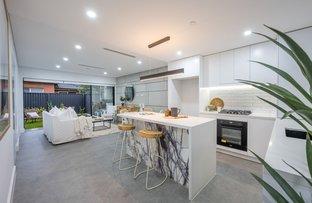 Picture of 5/2-4 Anzac Avenue, Engadine NSW 2233