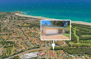 Picture of 11 Eugowra Close, Port Macquarie NSW 2444