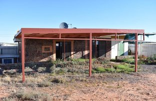 Lot 502 Government Road, Andamooka SA 5722