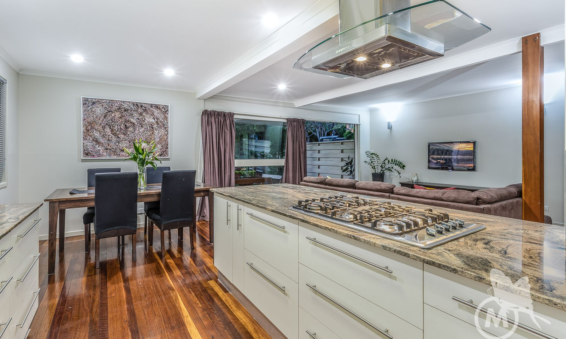 7 Carawatha Street, Everton Park QLD 4053, Image 2