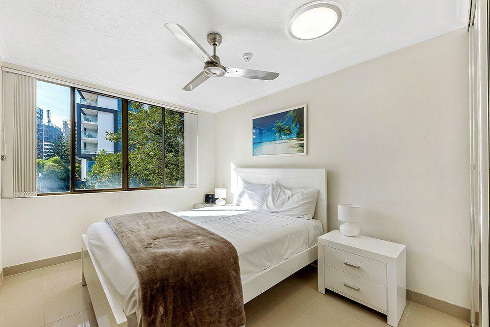 29/38 Enderley Avenue, Surfers Paradise QLD 4217, Image 1