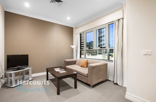 Picture of 43/43-47 Lonsdale Street, Melbourne VIC 3000