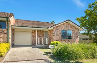 Picture of 2/7 Gloucester Circuit, Albion Park NSW 2527