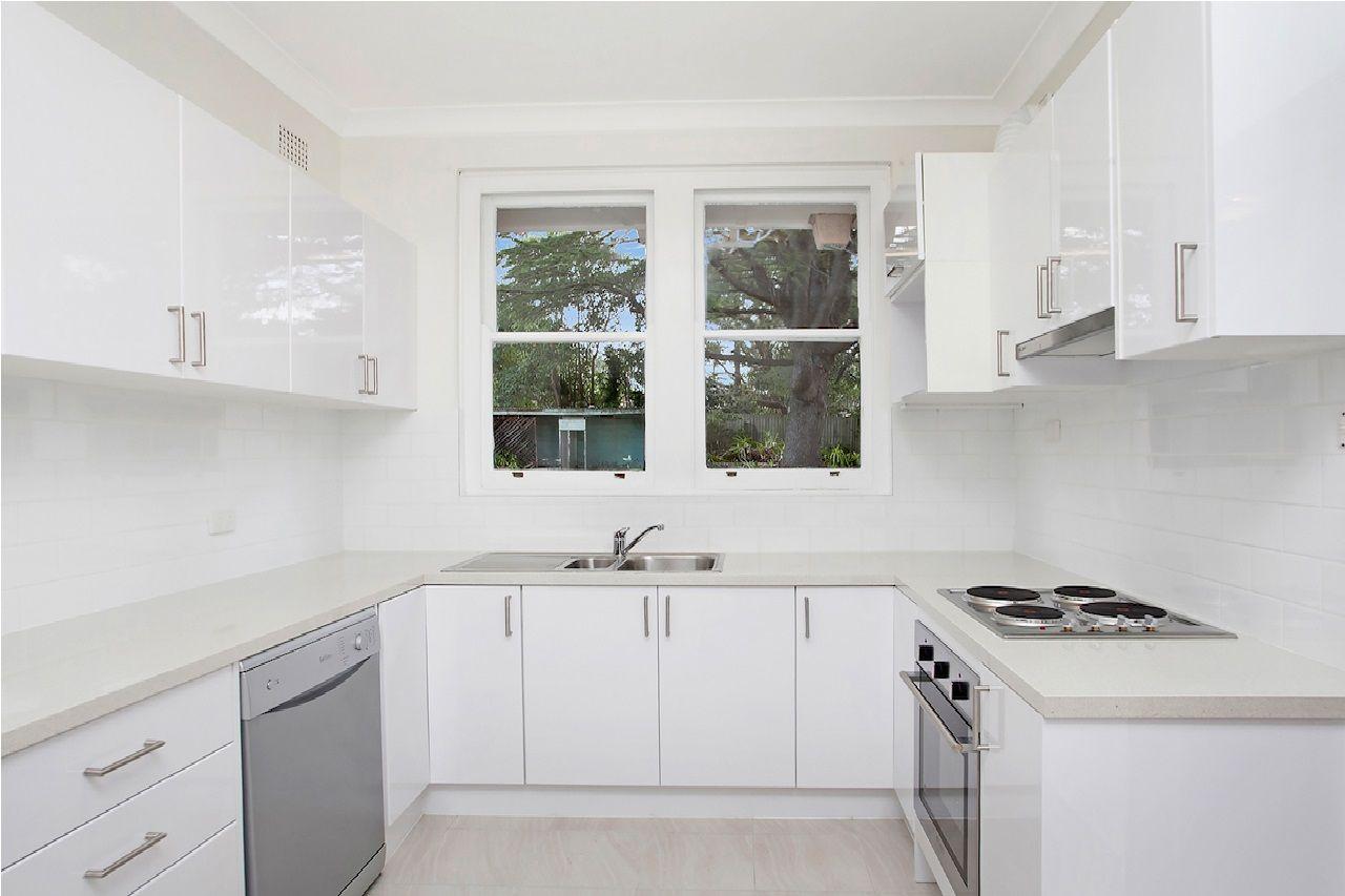 543 Mowbray  Road, Lane Cove NSW 2066, Image 1