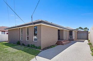 Picture of 1 Madison Avenue, Dandenong North VIC 3175