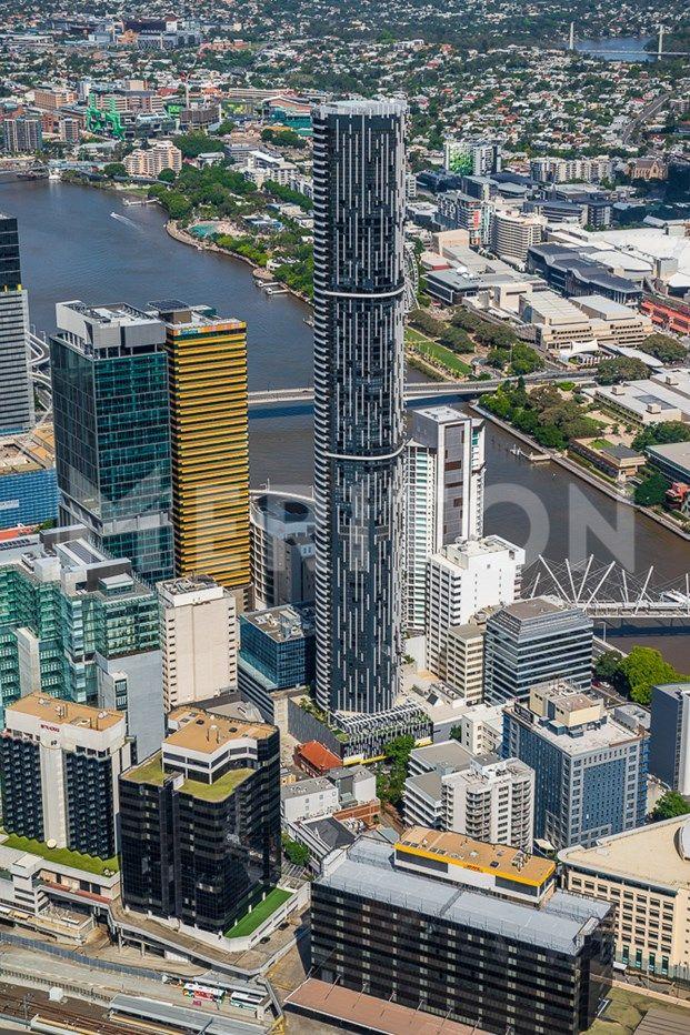 43 Herschel St, Brisbane City QLD 4000, Image 0